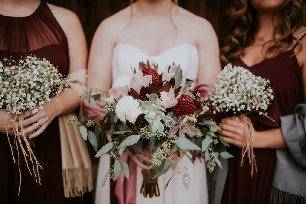 View More: http://caitlynnikula.pass.us/brown-wedding-2016